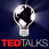 tiny_tedtalks.png