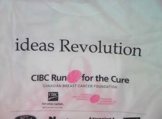 2006-ir-run-for-the-cure.jpg