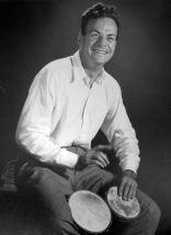 feynman-bongos.jpg