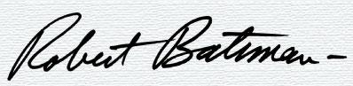 robertbateman-signature.jpg