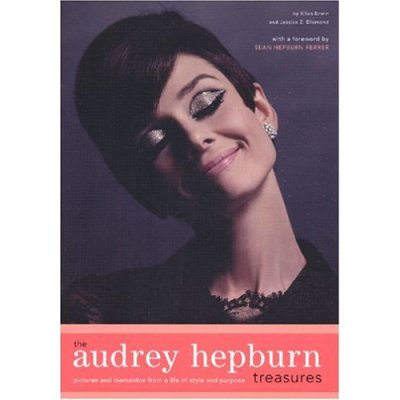 http://kempton.files.wordpress.com/2006/12/audrey-hepburn-treasures.jpg
