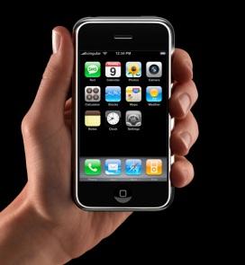 iphone-apple.jpg