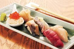 nobu-sushi.jpg