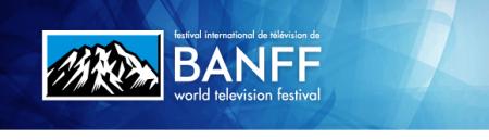 2007-banff-header