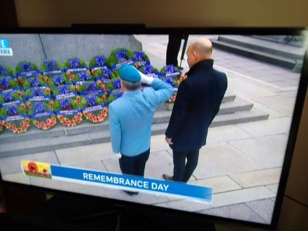 Remembrance Day - Pix 04