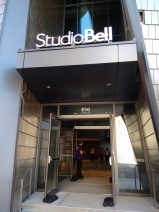 National Music Centre - Studio Bell - 2016 Canada Day Grand Opening