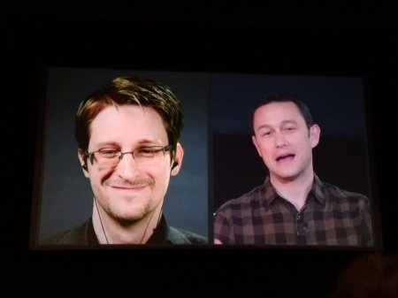 20160914-snowden-live-pix-05-ed-and-jo