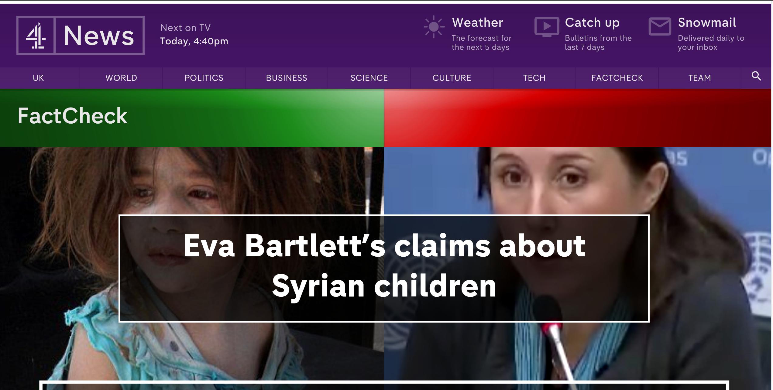 20161223-fact-check-re-syrian-children