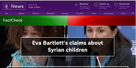 20161223-fact-check-re-syrian-children