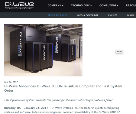 d-wave-announces-d-wave-2000q-quantum-computer-and-first-system-order-tds-screen-shot-2017-01-24-at-9-48-17-am