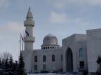 20170204 Pix 02 Baitun Nur Mosque
