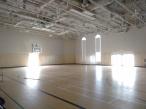 20170204 Pix 04 Big hall and basketball court in Baitun Nur Mosque