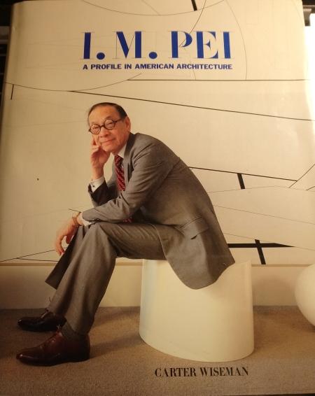 I M Pei - Pix 01.jpg