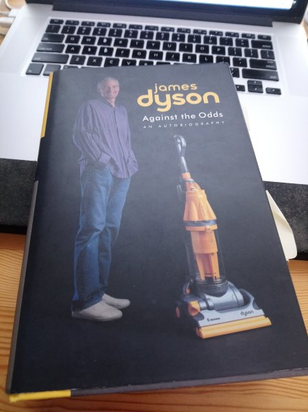 20200328 Dyson CoVent - book - pix 02